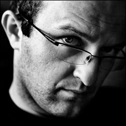 Marcin Gmurek - wallson
